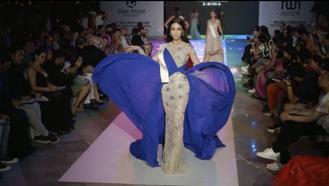 Miss World 2021 chính thức khởi động, Đỗ Thị Hà được fans kỳ vọng lập thành tích cao ảnh 1