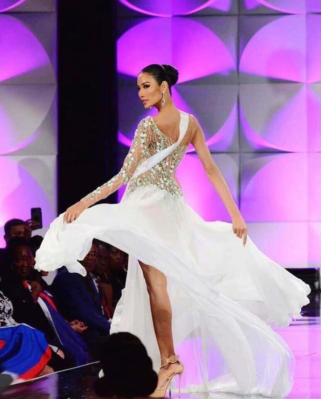 Nữ chủ tịch Miss Universe hé lộ về tiêu chí chọn hoa hậu, Khánh Vân liệu có nhiều cơ hội? ảnh 6