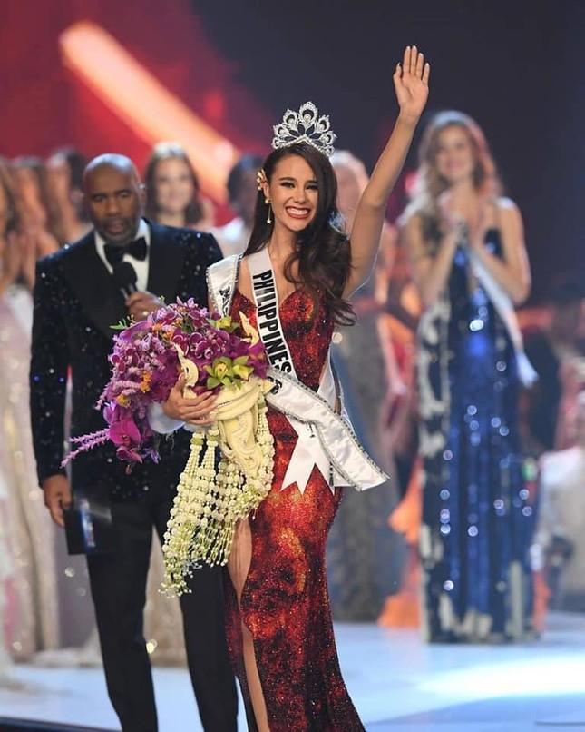 Nữ chủ tịch Miss Universe hé lộ về tiêu chí chọn hoa hậu, Khánh Vân liệu có nhiều cơ hội? ảnh 3