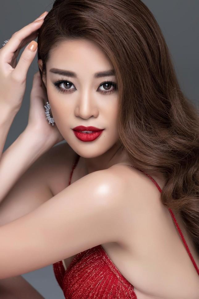 Nữ chủ tịch Miss Universe hé lộ về tiêu chí chọn hoa hậu, Khánh Vân liệu có nhiều cơ hội? ảnh 2