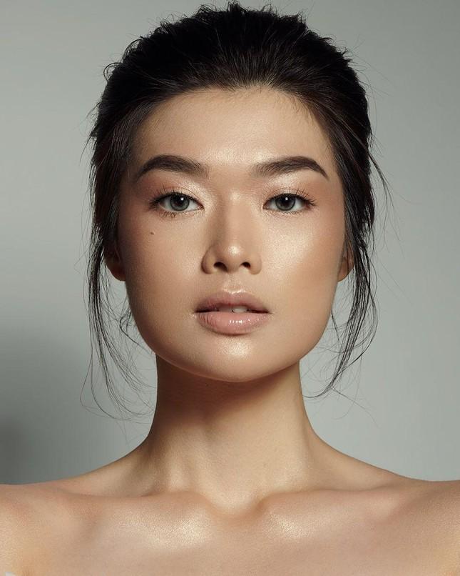 Nhan sắc các thí sinh cùng Hoa hậu Đỗ Thị Hà được dự đoán lọt top 10 Miss World 2021 ảnh 2