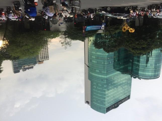 Ai là chủ khu 'đất vàng' 5.000 m2 bị đề nghị thu hồi ở Sài Gòn? ảnh 3