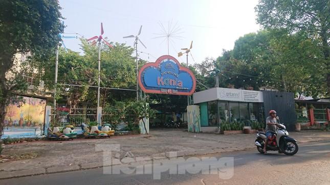 Cho thuê đất công trái phép ở Đắk Lắk: Đơn vị cho thuê nói gì? ảnh 2