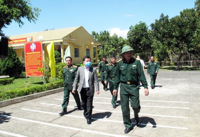 Kết quả xét nghiệm các trường hợp nguy cơ cao mắc COVID 19 tại Hà Nội, Lâm Đồng ảnh 1