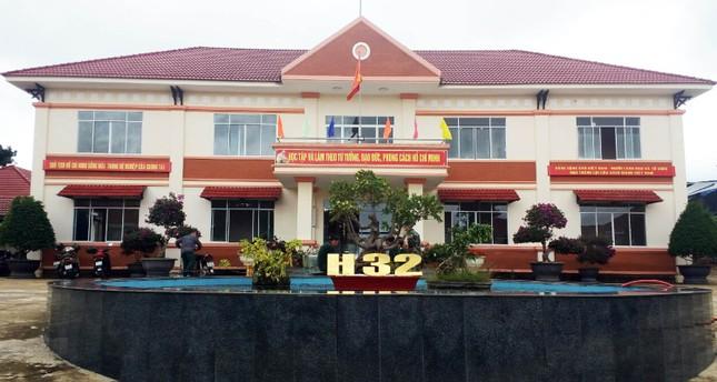 Lâm Đồng: Giám sát, cách ly 197 trường hợp trở về từ vùng dịch ảnh 1