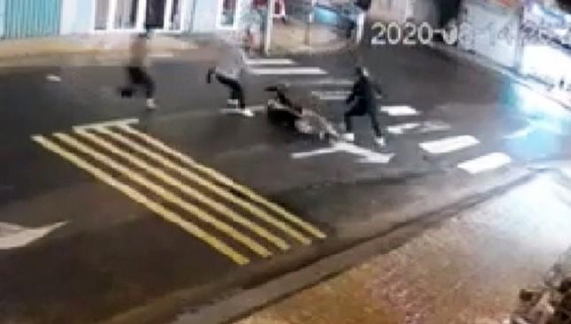 Hàng ngàn 'mắt thần' giúp công an truy tội phạm ở Lâm Đồng ảnh 3