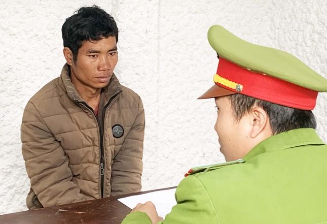 Lâm Đồng: Kỷ luật 125 trường hợp, quy trách nhiệm lãnh đạo để mất rừng ảnh 3
