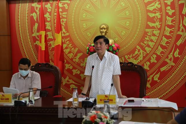 Cao tốc Buôn Ma Thuột-Nha Trang dự kiến tổng mức đầu tư 19.500 tỉ đồng ảnh 2