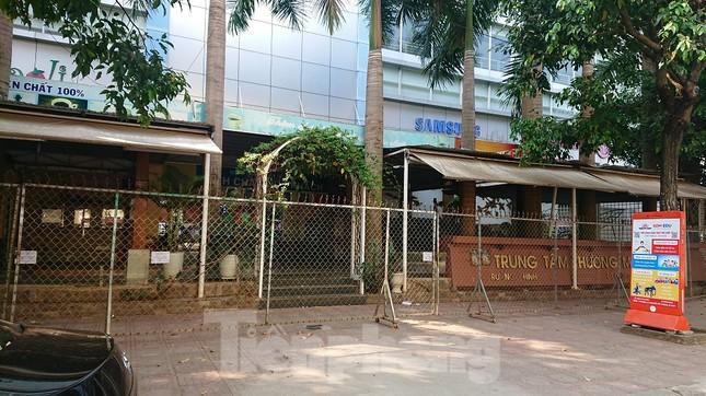 Hàng loạt quán xá ở Buôn Ma Thuột đóng cửa phòng chống dịch COVID-19 ảnh 11