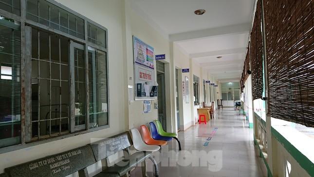 Kết quả xét nghiệm người nhà, tài xế Grab chở nữ sinh Đắk Lắk mắc COVID-19 ảnh 2