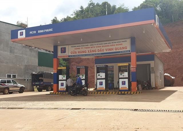 Ngày mai 'trùm' xăng giả Trịnh Sướng hầu toà: Hồ sơ vụ án phải chở bằng xe tải ảnh 1