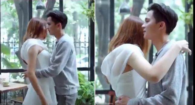 Hoa hậu Đỗ Thị Hà tiết lộ mẫu bạn trai lý tưởng ảnh 2