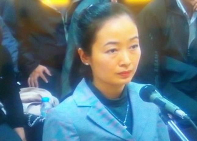 Đại án Oceanbank, Hà Văn Thắm dắt dây cả loạt bóng hồng xộ khám ảnh 3