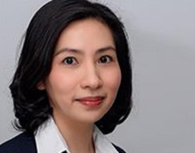 Đại án Oceanbank, Hà Văn Thắm dắt dây cả loạt bóng hồng xộ khám ảnh 1