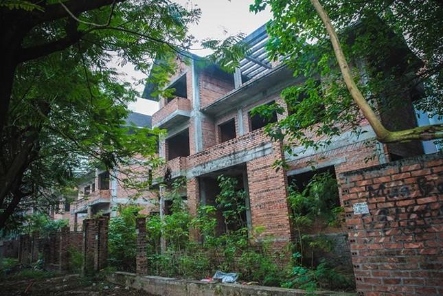 Điểm mặt những khu đô thị Hà Nội chỉ chăm xây nhà để bán mà 'quên' trường học ảnh 9