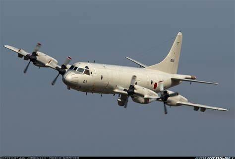 'Sát thủ săn ngầm' hàng đầu thế giới P-3C Orion thăm Việt Nam ảnh 9