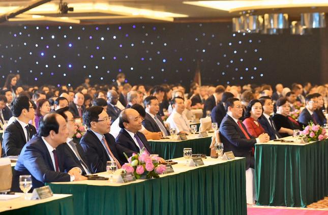 Sunshine Empire lọt Top dự án có tổng mức đầu tư lớn nhất Hà Nội ảnh 1