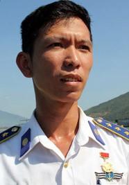 20 đề cử bình chọn Gương mặt trẻ Việt Nam tiêu biểu năm 2014 ảnh 4