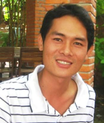 20 đề cử bình chọn Gương mặt trẻ Việt Nam tiêu biểu năm 2014 ảnh 3