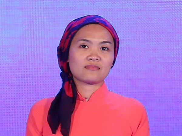 20 đề cử bình chọn Gương mặt trẻ Việt Nam tiêu biểu năm 2014 ảnh 11