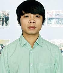 20 đề cử bình chọn Gương mặt trẻ Việt Nam tiêu biểu năm 2014 ảnh 13