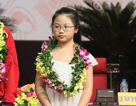 20 đề cử bình chọn Gương mặt trẻ Việt Nam tiêu biểu năm 2014 ảnh 8