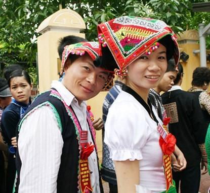 20 đề cử bình chọn Gương mặt trẻ Việt Nam tiêu biểu năm 2014 ảnh 15
