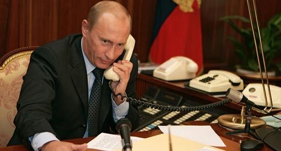 THẾ GIỚI 24H: Nga – NATO bất đồng sâu sắc về Ukraine ảnh 1