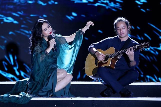 25 thí sinh phía Bắc dự Chung kết Hoa hậu Việt Nam 2018 ảnh 30