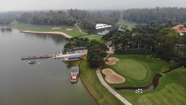 Ai là nhà vô địch Tiền Phong Golf Championship mùa thứ ba? ảnh 17