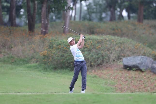 Ai là nhà vô địch Tiền Phong Golf Championship mùa thứ ba? ảnh 37