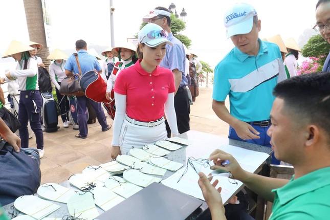 Ai là nhà vô địch Tiền Phong Golf Championship mùa thứ ba? ảnh 7