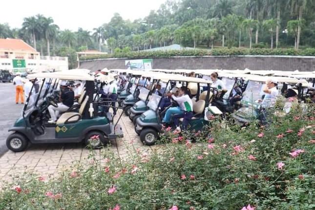Ai là nhà vô địch Tiền Phong Golf Championship mùa thứ ba? ảnh 21
