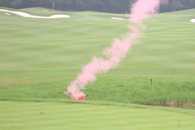 Ai là nhà vô địch Tiền Phong Golf Championship mùa thứ ba? ảnh 30