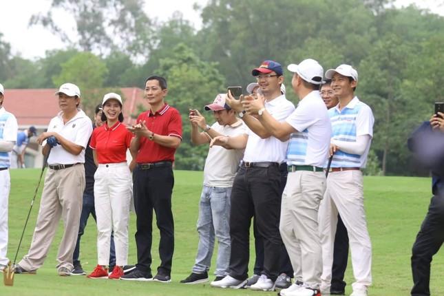 Ai là nhà vô địch Tiền Phong Golf Championship mùa thứ ba? ảnh 32