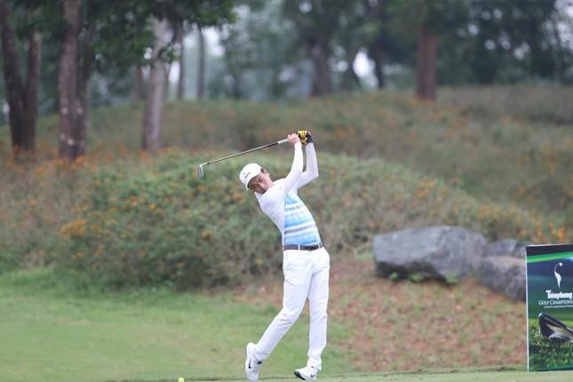 Ai là nhà vô địch Tiền Phong Golf Championship mùa thứ ba? ảnh 36