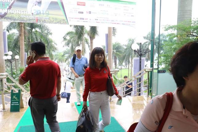 Ai là nhà vô địch Tiền Phong Golf Championship mùa thứ ba? ảnh 9