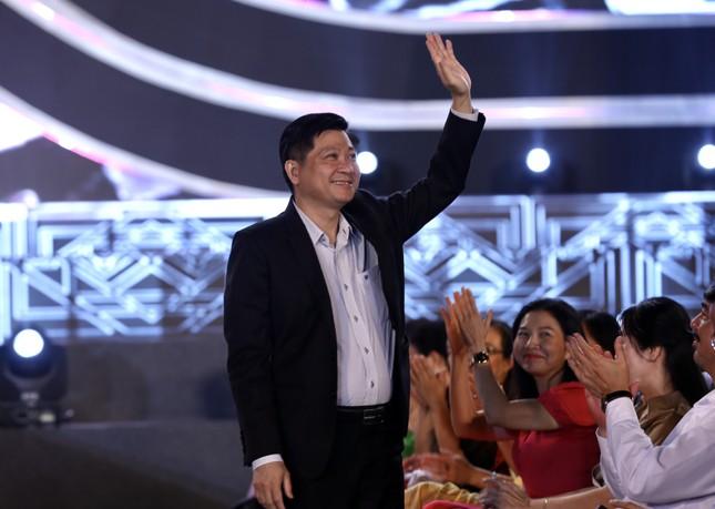 Công bố Top 5 Người đẹp Thời trang của Hoa hậu Việt Nam 2020 ảnh 16