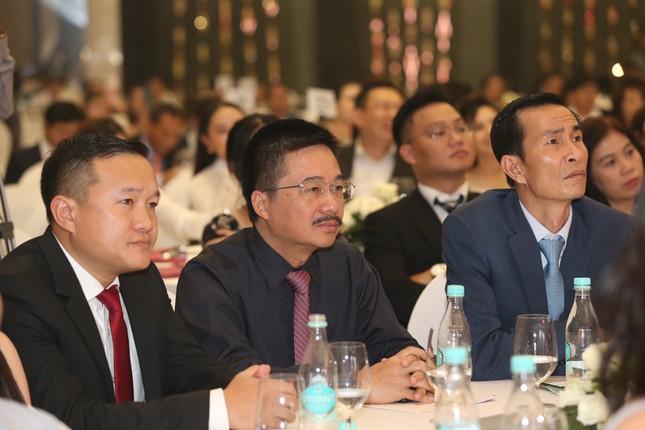 Truyền hình trực tiếp Chung kết toàn quốc Hoa hậu Việt Nam 2020 trên sóng VTV3 ảnh 21