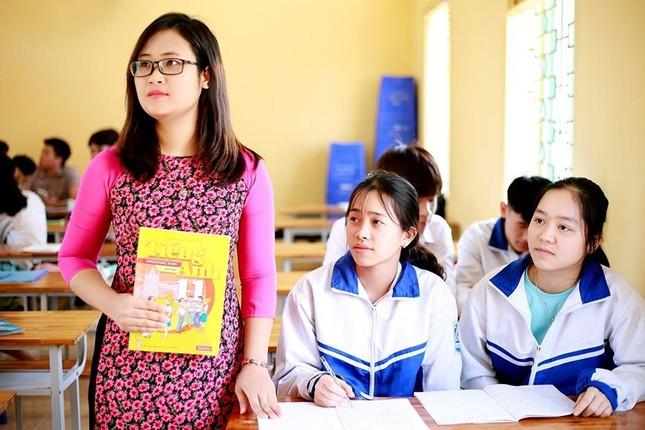 Giao lưu trực tuyến 5 đề cử Gương mặt trẻ Việt Nam tiêu biểu 2020 ảnh 3
