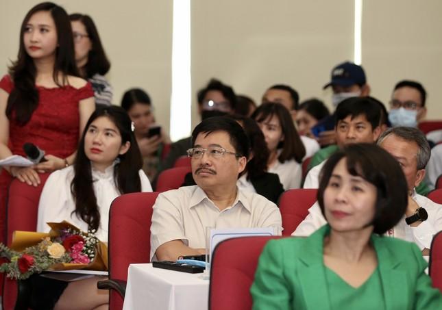 Tiền Phong Marathon 2021 - Giấc mơ đại ngàn ảnh 47