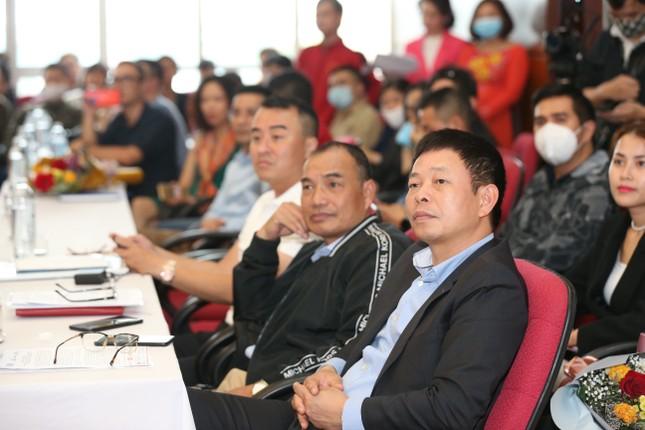Tiền Phong Marathon 2021 - Giấc mơ đại ngàn ảnh 48