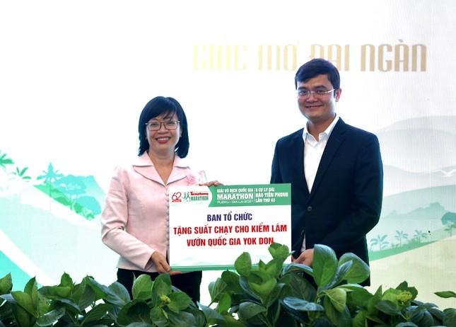 Tiền Phong Marathon 2021 - Giấc mơ đại ngàn ảnh 60