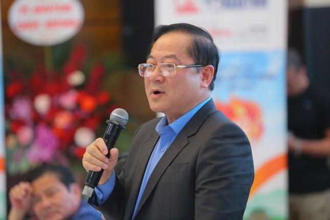 Tiền Phong Marathon 2021 - Giấc mơ đại ngàn ảnh 55