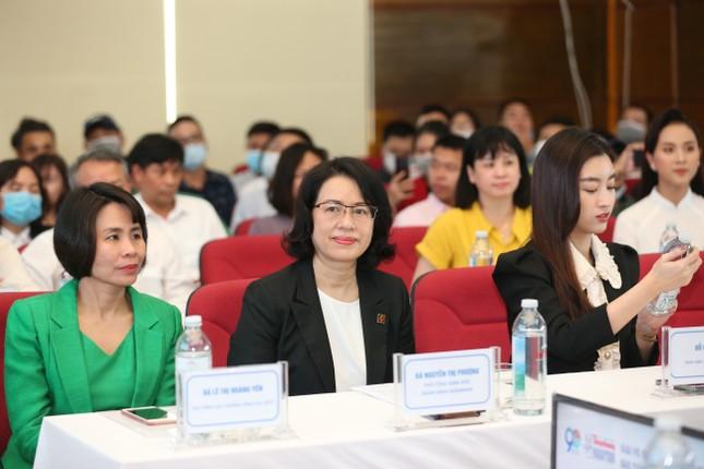 Tiền Phong Marathon 2021 - Giấc mơ đại ngàn ảnh 21