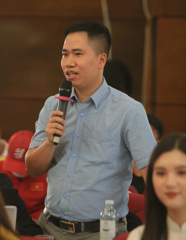 Tiền Phong Marathon 2021 - Giấc mơ đại ngàn ảnh 58