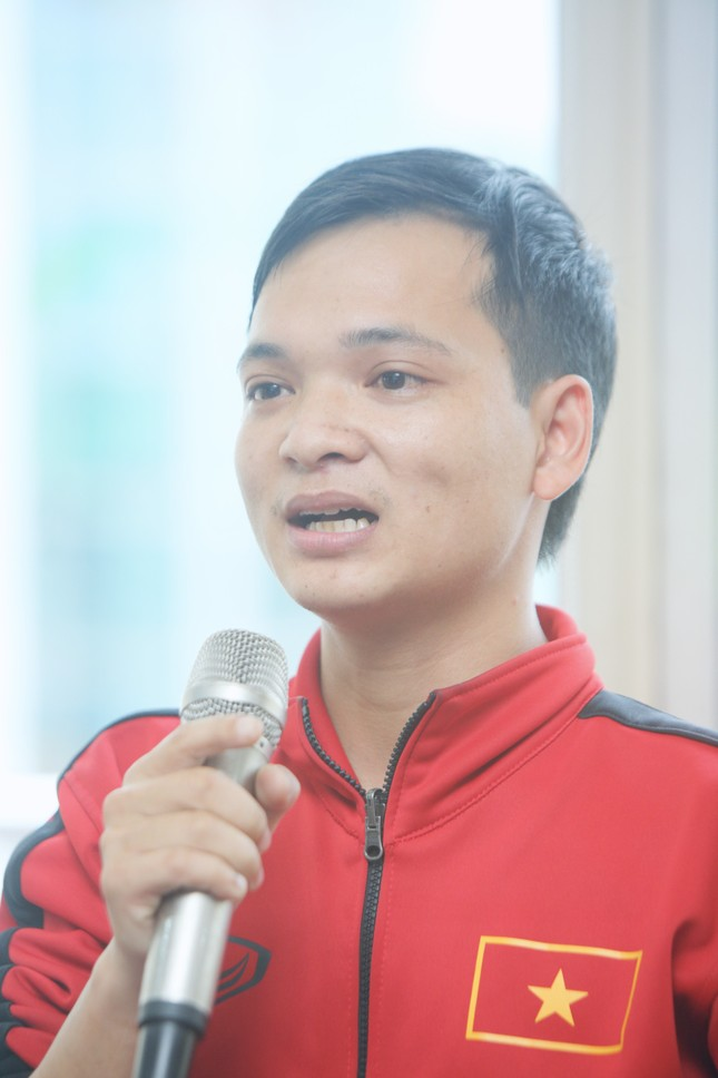 Tiền Phong Marathon 2021 - Giấc mơ đại ngàn ảnh 56