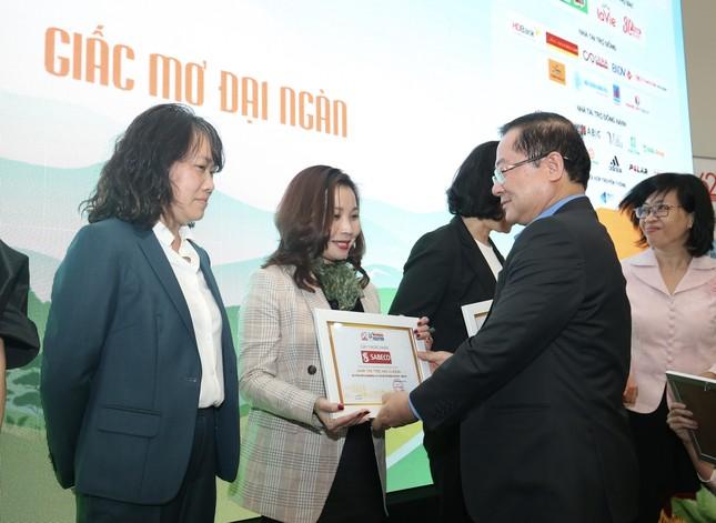 Tiền Phong Marathon 2021 - Giấc mơ đại ngàn ảnh 30