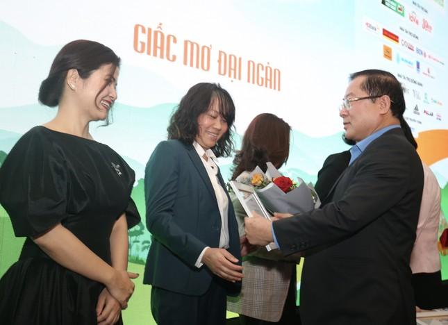 Tiền Phong Marathon 2021 - Giấc mơ đại ngàn ảnh 31