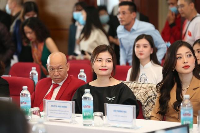 Tiền Phong Marathon 2021 - Giấc mơ đại ngàn ảnh 24